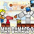Play Max Damage 2 game