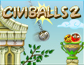 Civiballs 2
