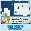 Play Ice Age 4 Maze Madness game