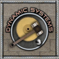 Play Dynamic Systems game