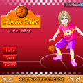 Play BasketBallanewchallenge game