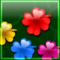 Play Clever Clover game