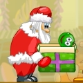Play Civiballs Christmas Levels game