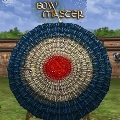 Play Bow Master game