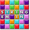 Play StringEmIn game